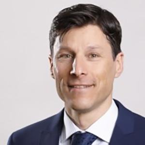 Dr. Urs Lüthi