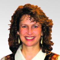 Barbara Goode