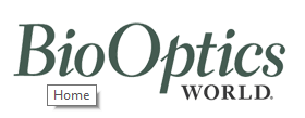 Bio Optics