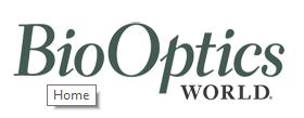 BioOptics