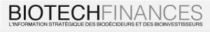 Biotechfinances