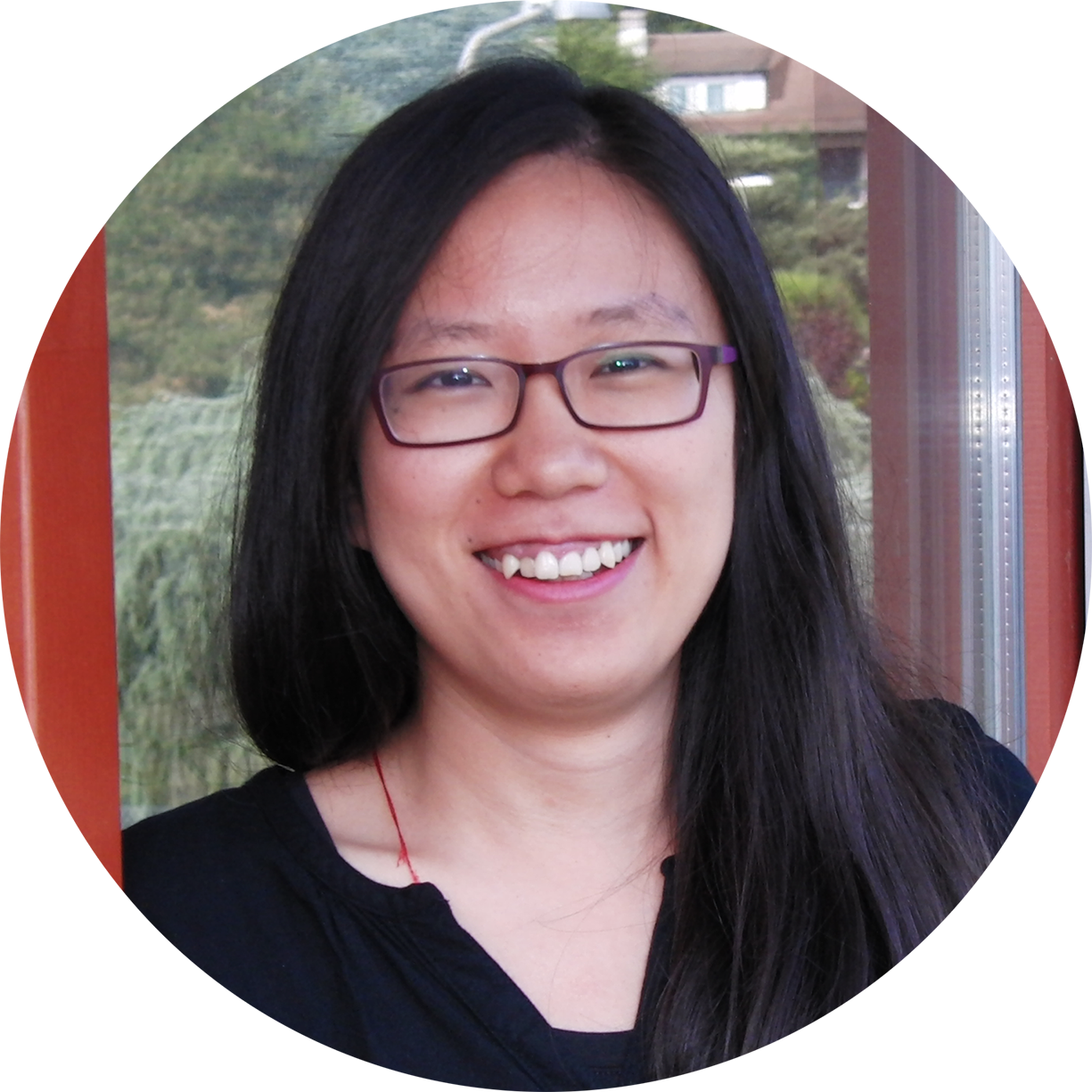 Qifan Zhang, MSc in Management of Technology and Entrepreneurship