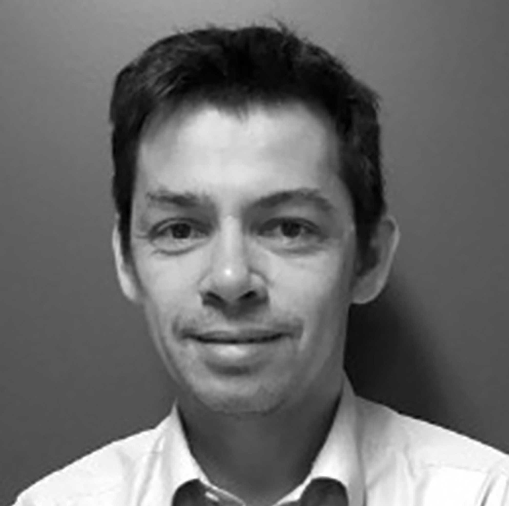 Prof. Christophe Dubois