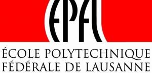 EPFL_logo