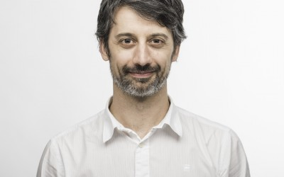 Sébastien Equis