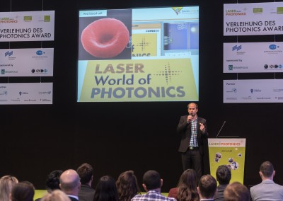 LASER World of PHOTONICS2015_tp3578