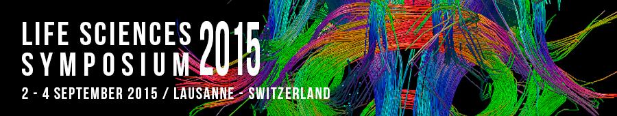 LSS2015 - EPFL