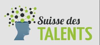 La suisse des Talents