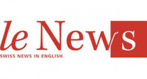 LeNews