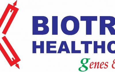 New Distributor for the 3D Cell Explorer: Biotron Healthcare India