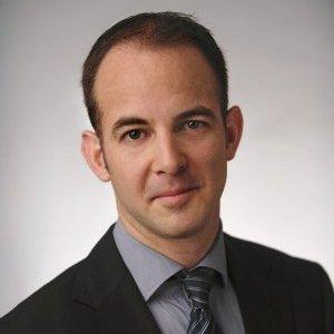 Dr. Matthias Frey
