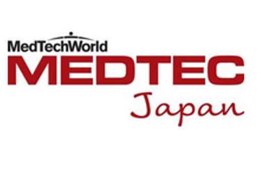 MedtechJapan