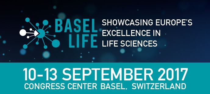 Join us at MIPTEC 2017 in Basel!