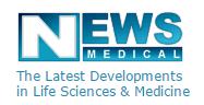 News Medical