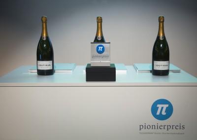 Pionierpreis 2015-102