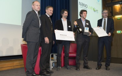 Pionierpreis 2015-304