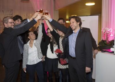 Pionierpreis 2015-532