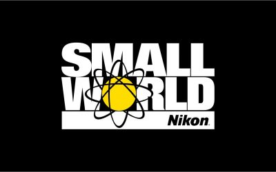 Participate in the Nikon Small World Competition with your Nanolive live cell images & videos!