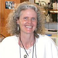 Deborah Dean, MD, MPH