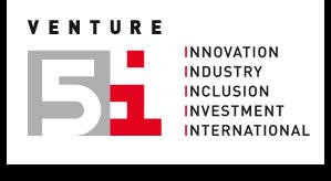 Venture5i