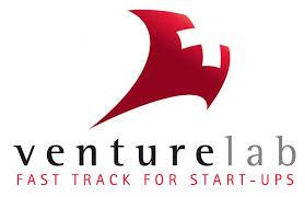Venture lab fast track for start-ups