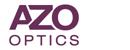 azooptics