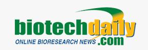 biotechdaily