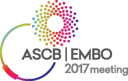 Meet us at ASCB | EMBO 2017 meeting in Philadelphia