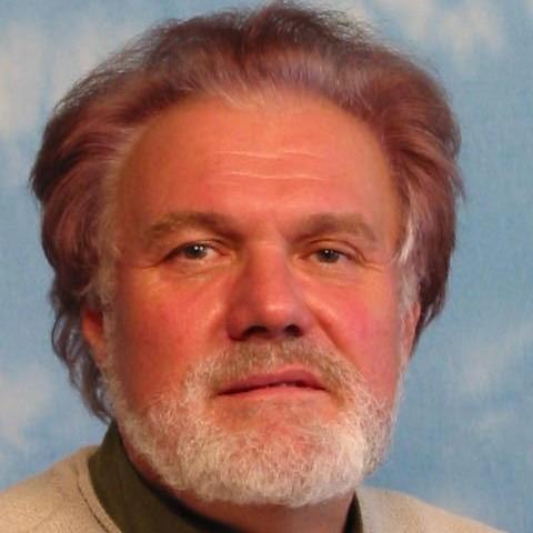 Christian Depeursinge, Professor