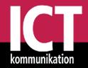ictk_logo_g