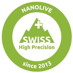 nanolive-badge-swiss-high-precision