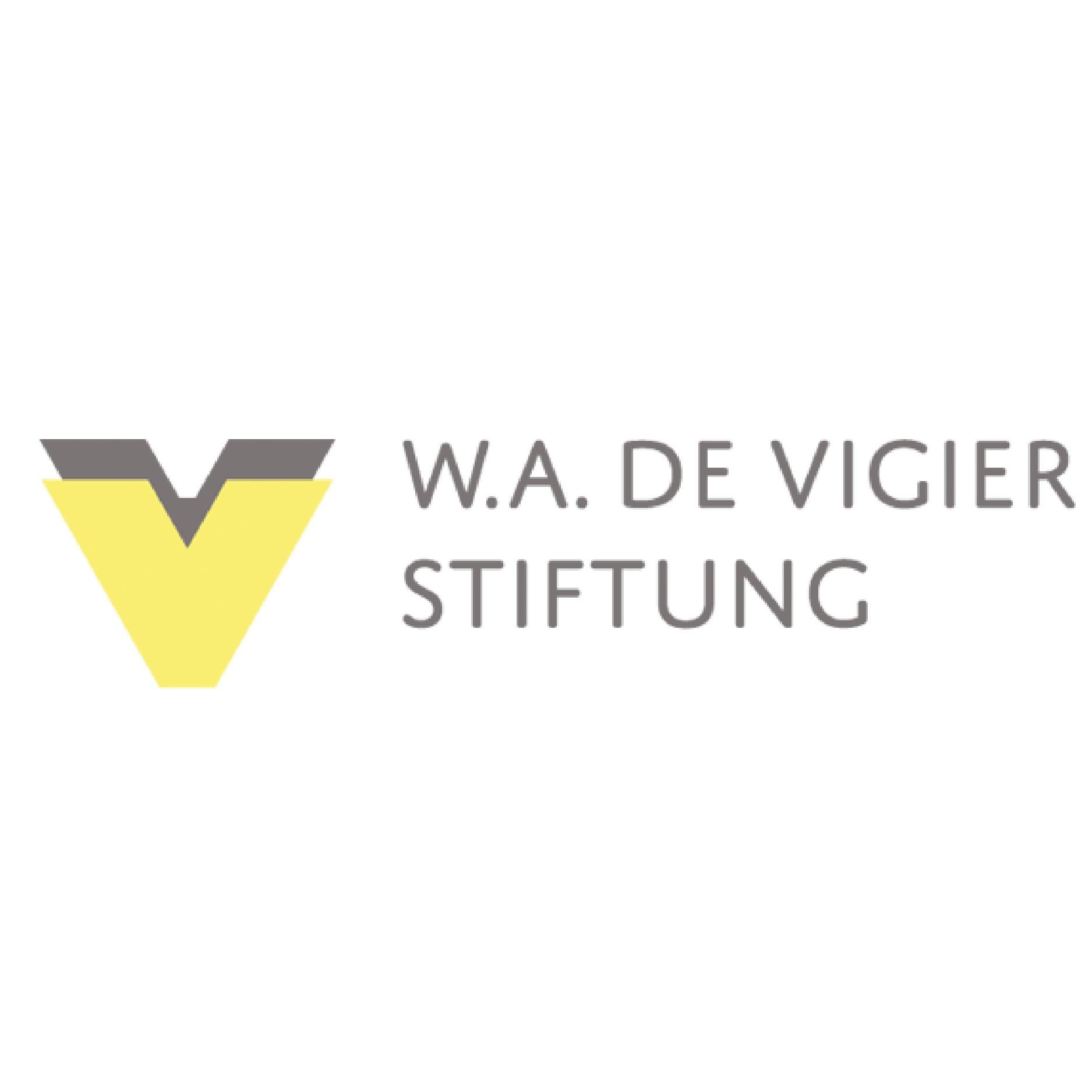 wa-de-vigier-stiftung